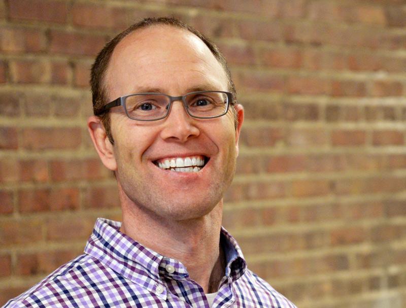 Casey Sichmeller