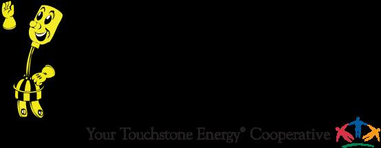 Douglas Electric Cooperative