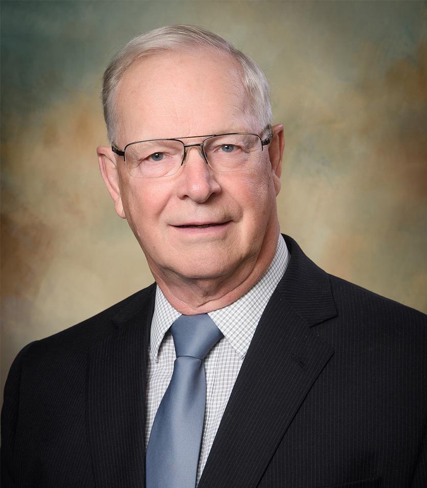Don Schurdevin