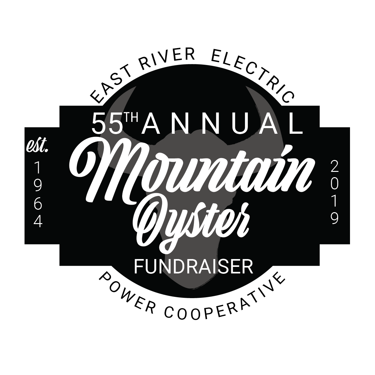 Mt. Oyster Feed
