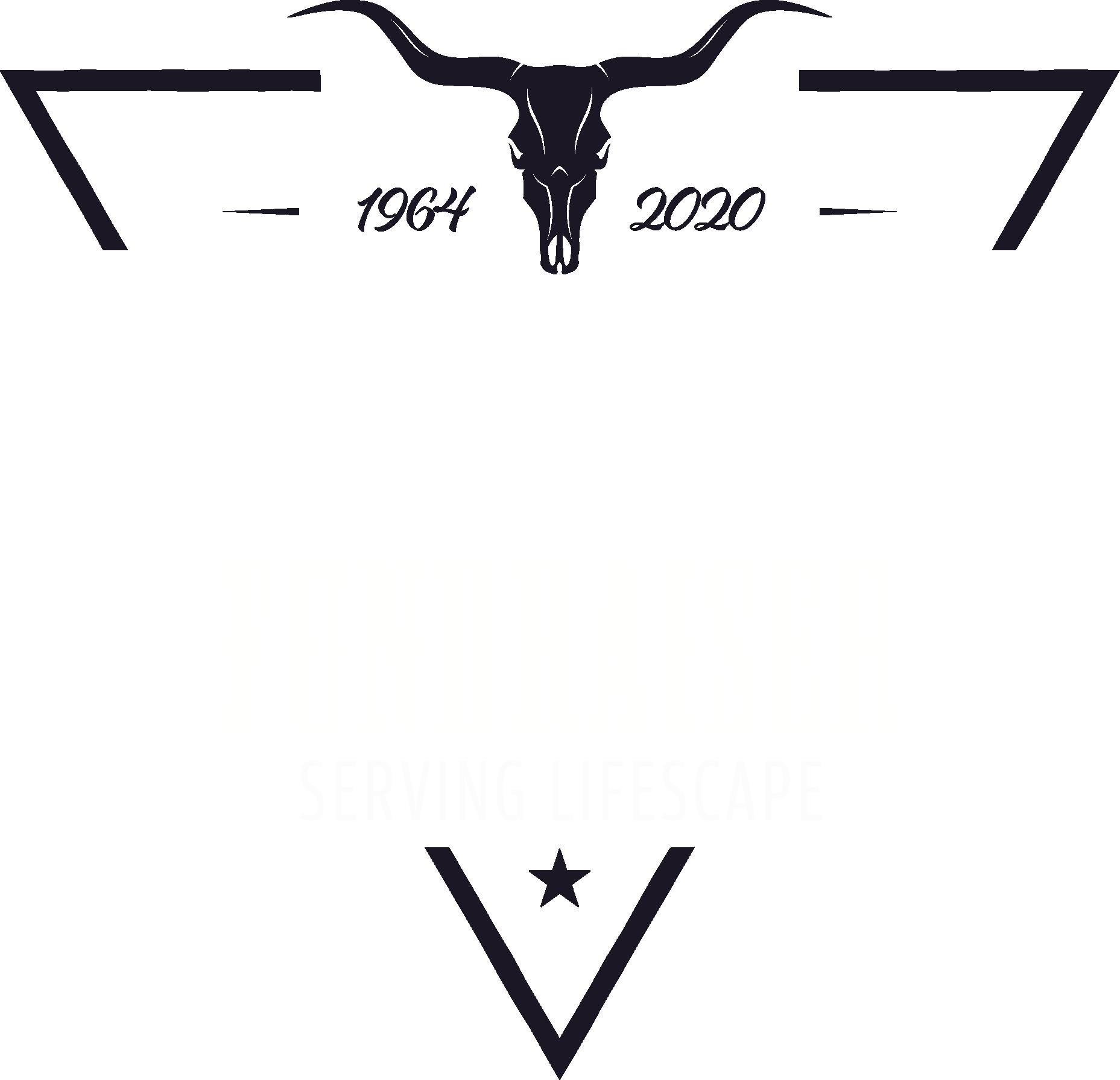 2020-Oyster-Feed-Logo