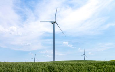 East River Electric Power Cooperative Now Supplying Region with 40 Percent Carbon-Free Energy