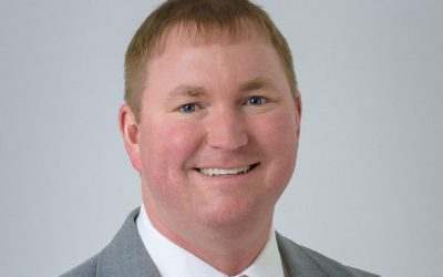 East River Electric Hires Fosheim as Economic Development Manager